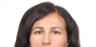 Елена Рядовенко сменила Веронику Трихину на должности начальника департамента по развитию предпринимательства и потребительского рынка Кемеровской области.