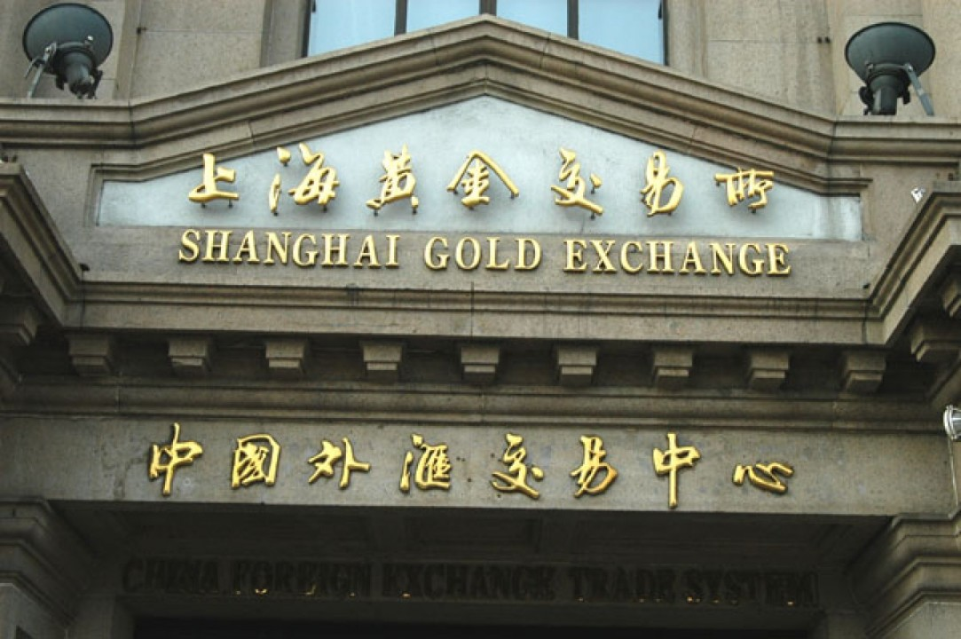Торговля металлами на шанхайской бирже binary options x