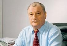 По словам генерального директора АО «Катод» Владимира Локтионова, необходимость оборудовать производство сверхчистыми помещениями диктуют постоянно ужесточающиеся требования, действующие в электронной промышленности.