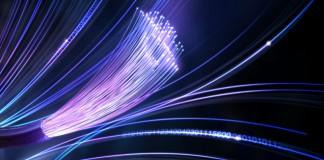 Для завершения 13 и 14 пусковых комплексов высокоскоростной магистрали «Транзит Европа-Азия» специалисты «Ростелекома» проложили 8 км магистрального оптоволоконного кабеля от Забайкальска до границы с КНР.