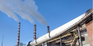 Топкинский цементный завод подвёл итоги строительного сезона 2015 года.