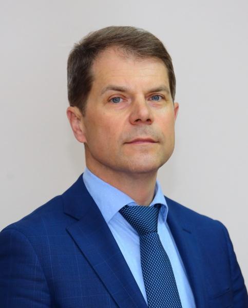 Главой иркутского областного минздрава стал Олег Ярошенко.