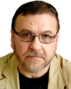 Евгений Загороднов