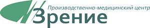 Зрение лого