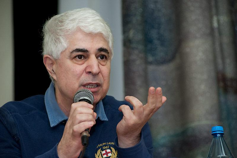 Ваган Авакян