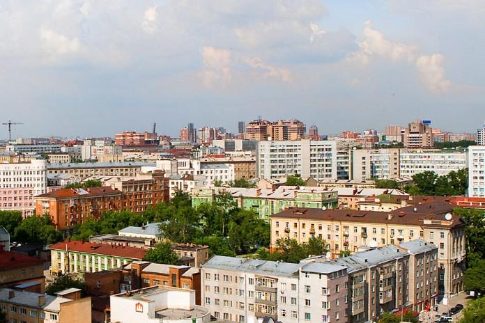 дело о хищении 18 муниципальных квартир