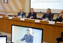 Мэр Локоть считает необходимым мониторинг наркоситуации в Новосибирске