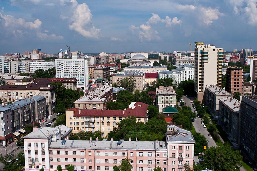 фресками картинки заельцовского района хардкор