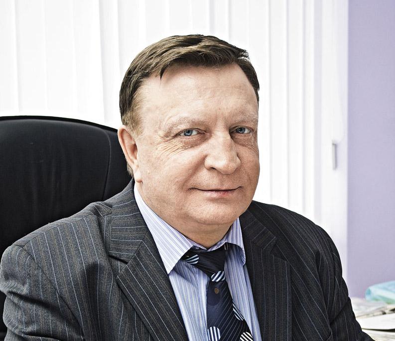 Владимир Хританков о мерах поддержки экономики