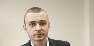 Мегафон Скворцов