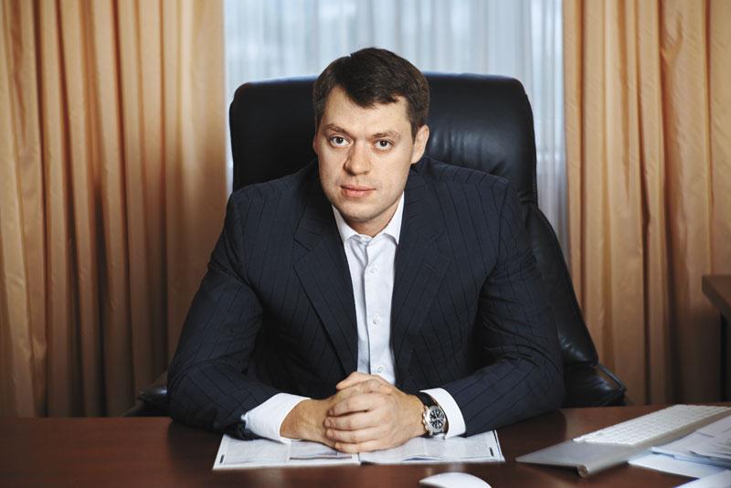 50_Surkov_2018