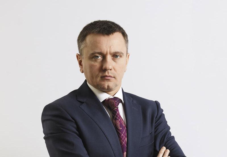 VTB Брюханов