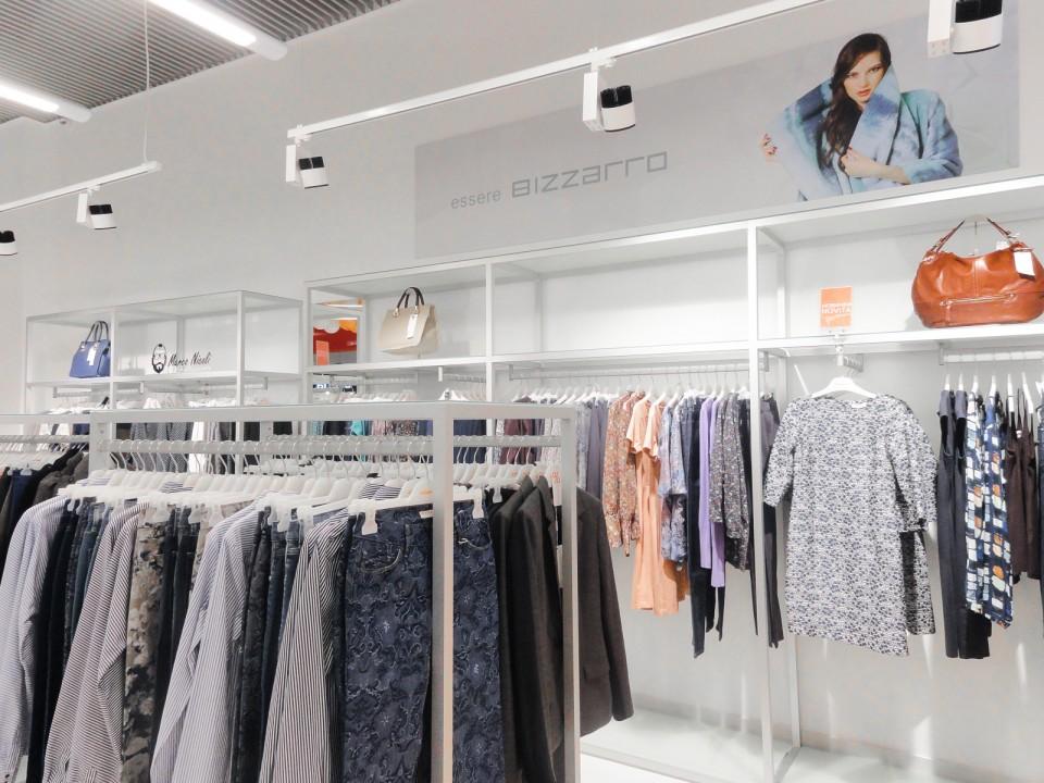Новосибирская сеть Bizzarro открыла собственный магазин в Москве d3b5ef1daca
