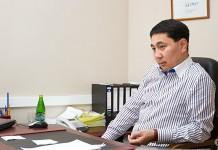 По словам владельца переехавшего в Москву ритейлера «Смит» Геннадия Доржиева, бизнес бежит из Бурятии от чрезмерно активных налоговиков.