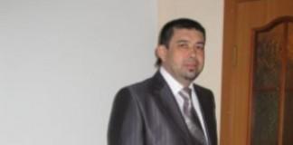 Генеральный директор ОАО «НПНИИ «Госрадиопроект» Валерьян Гаврилов предстанет перед судом по подозрению в сокрытию средств от налоговых органов.