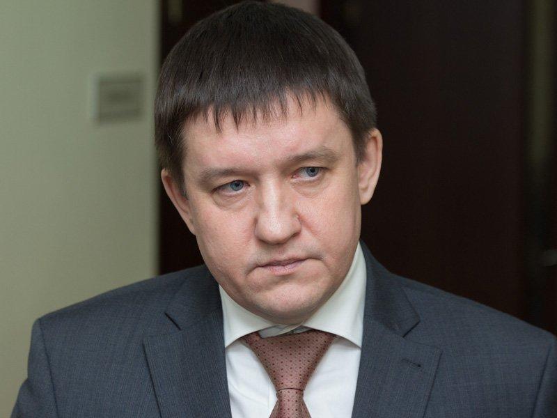 Председатель РЭК Омской области Олег Голубев считает, что нет необходимости перекладывать на плечи омичей расходы на капвложения перевозчиков.