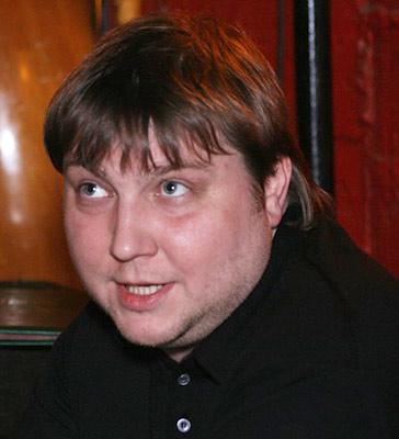 Председатель совета директоров «Сибирских сетей» Олег Кусь. Фото: ngs.ru