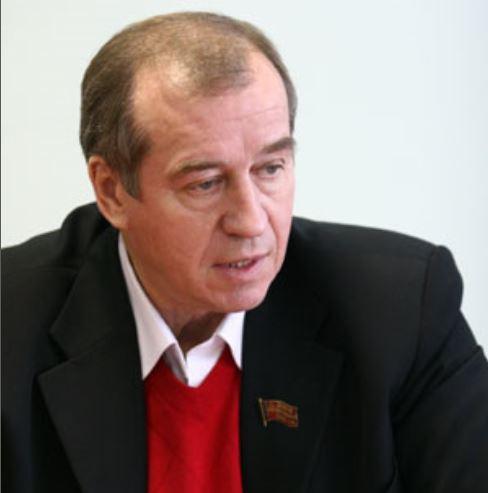 Хотя губернатор Иркутской области Сергей Левченко критиковал «правоохранителей», СК по региону принял его претензии на свой счёт.