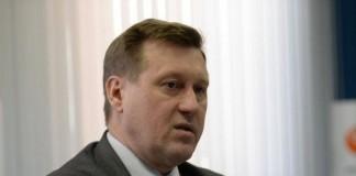 Высказываниям новосибирского мэра Анатолия Локтя об РПР-Парнас и Алексее Навальном завтра даст оценку суд.