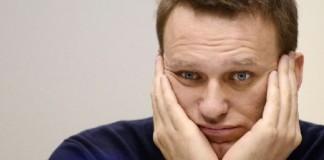 Оппозиционер Алексей Навальный пока не обнародовал свои дальнейшие планы по части тяжбы с новосиирским мэром Анатолием Локтем.