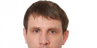 Суд согласился с ходатайством следствия продлить домашний арест для Александра Потапова на 2 месяца.