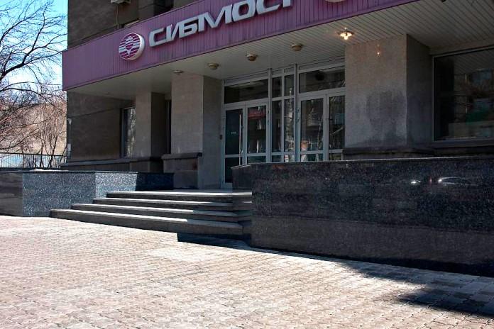Новосибирские общественники считают, что компания «Сибмост» лоббирует свою заинтересованность в крупных дорожных стройках через представителей в правительстве региона.
