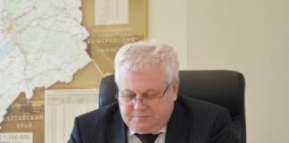 Глава минтранса НСО Сергей Титов прокомментировал беспокойство общественников о будущем транспортном коллапсе в Академгородке.