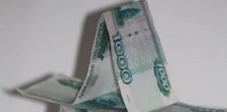 Иркутские бизнесмены создали финансовую пирамиду, обещая пайщикам прибыльность до 160% годовых.
