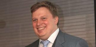 В рамках сообщения о подтверждении очень высокого рейтинга кредитоспособности компании, директор и учредитель ГК «Обувь России» Антон Титов заметил, что публичность и открытость являются важными элементами финансовой стратегии ГК.