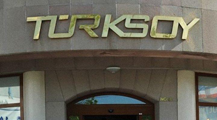 Республика Алтай прекратила культурное сотрудничество с Турцией в рамках ТюрКСОЙ.