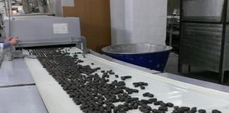 Кроме недвижимости и земельных участков, принадлежащих ОАО «Амта», на аукцион будет выставлено также производственное оборудование.