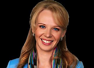 Татьяна Аржаева