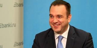 По словам вице-президента - директора департамента частного банковского обслуживания Банка Москвы Дмитрия Брейтенбихера, объём средств на счетах клиентов Private Banking постоянно растёт за счёт «перетока» из других банков.