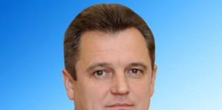 Бывший заместитель председателя правительства Иркутской области Владимир Дорофеев назначен вице-губернатором.