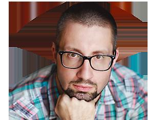 Алексей Гисак