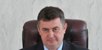 Экс-главу ордынской райадминистрации НСО Павла Иваровского признали виновным в превышении полномочий и амнистировали.