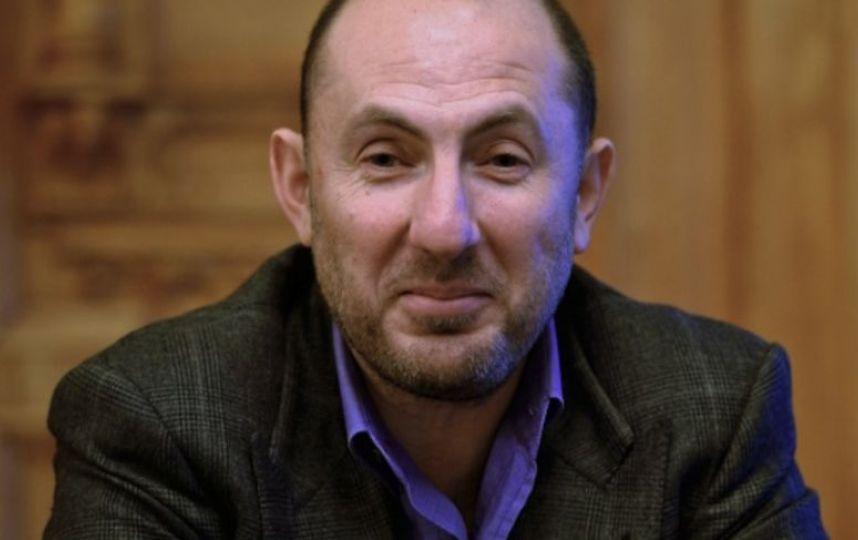Арбитраж Санкт-Петербурга дал Владимиру Кехману время для подготовки плана рекструктуризации долга перед Сбербанком.