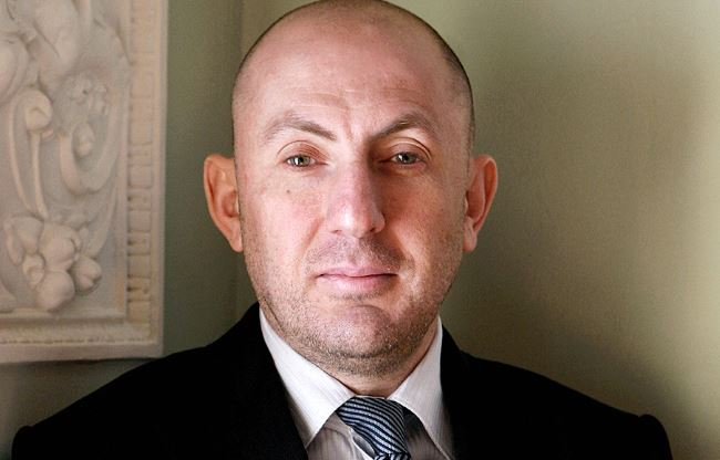 Директора НОВАТа Владимира Кехмана ожидает штраф за ремонт в возглавляемом им учреждении.