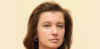 По словам министра экономического развития Иркутской области Оксаны Тетериной, для формирования кластеров в регионе сформирована особая форма господдержки.