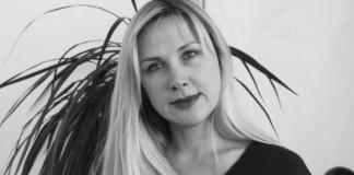 Одна из адвокатов по громкому новосибирскому «делу Солодкиных», Татьяна Титова, погибла в 42-летнем возрасте, примерно через месяц после вынесения приговора по делу.