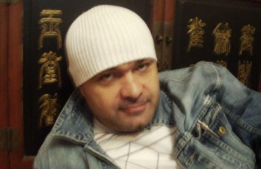 Глава забайкальского управления Росреестра Алексей Затеев, по данным читских СМИ, уже собирался покинуть негостеприимное Забайкалье, когда его задержали.