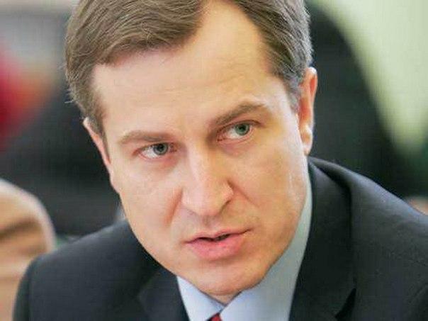 Зампред правительства Бурятии по экономическому развитию Александр Чепик сумел защитить оба проекта новых туркластеров перед координачионным советом программы по развитию туризма.