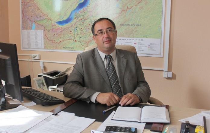 Руководитель ОАО «Корпорация развития Бурятии» Анатолий Думнов подтвердил намерение властей Бурятии ликвидировать корпорацию.