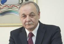 Валерий Шварцкопп