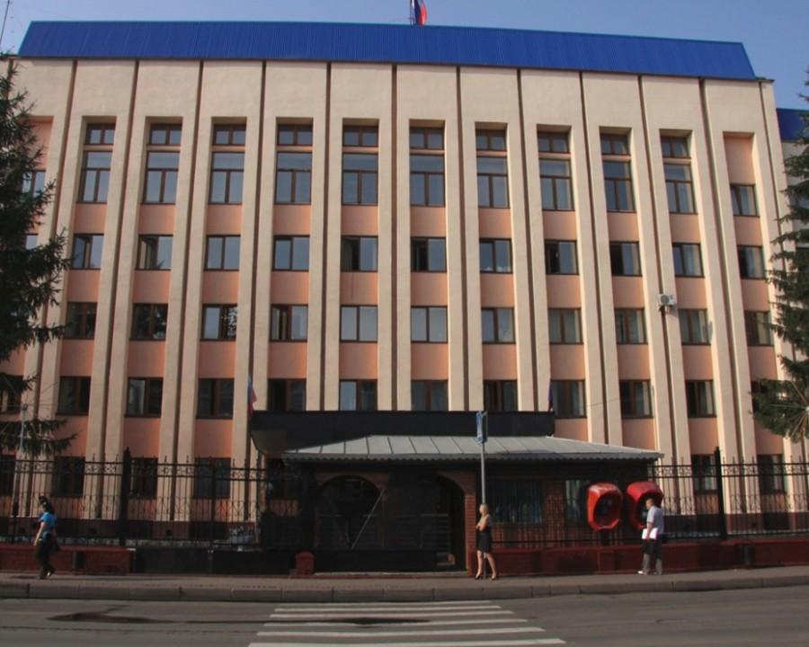Сотрудники ГУ МВД по Кемеровской области обезвредили конкурсного управляющего, допустившего мошеннические и другие неправомерные действия при банкротстве одного из новокузнецких предприятий.