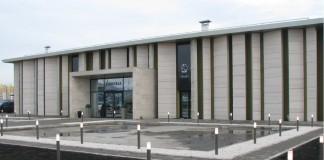 Чтобы расплатиться с кредитором, владельцу заведения «Libreria» пришлось продать помещение ресторана за 115 млн руб.
