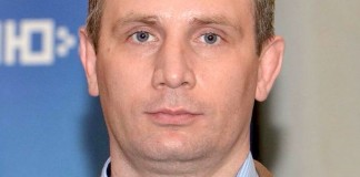 Дело о мошенничестве, возбуждённое в отношении депутата горсовета Горно-Алтайска Александра Потапова поступило в суд с обвинительным заключением.