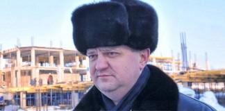 Вице-губернатор Томской области Игорь Шатурный сообщил о рекордном для строительной отрасли региона показателе ввода жилья в 2015 году.