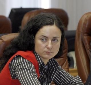 Депутат иркутского заксобрания обвинила экс-губернатора Ерощенко в руководстве «бандой»