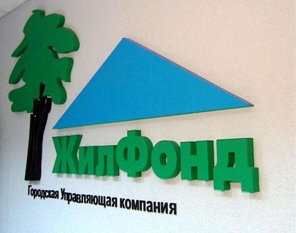 Хотя новый собственник «Жилфонда», СГК, выражал надежду, что банкротить управляющие компании не придётся, это, тем не менее, произошло.